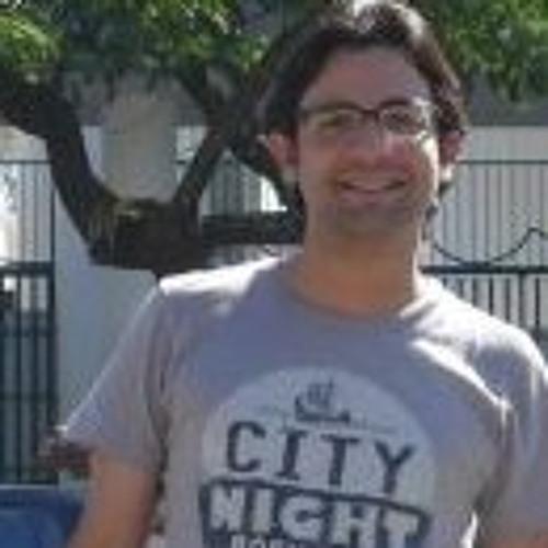 Diego Sousa Da Silva's avatar