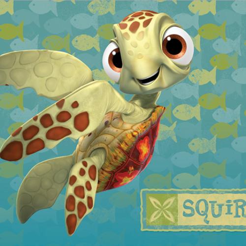 sirenaenelmar's avatar