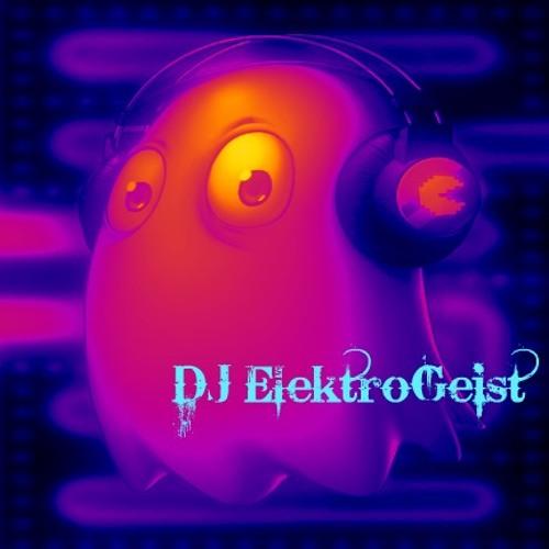 ElektroGeist's avatar