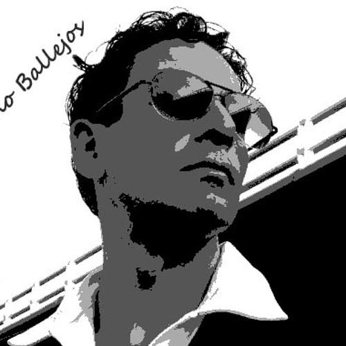 MarianoBallejos's avatar