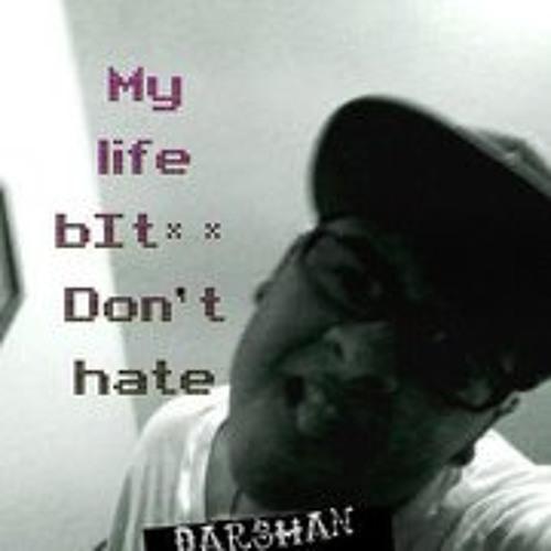 Darshan Saez's avatar