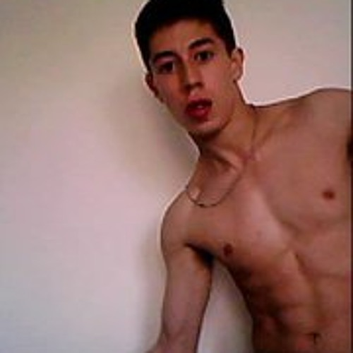 Camilo Ix Ernesto Silva's avatar