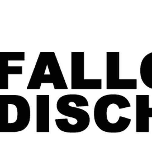 fallodischi2.0's avatar