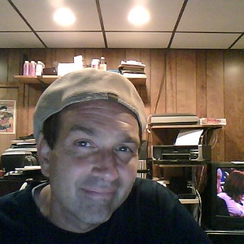 Soulman2011's avatar
