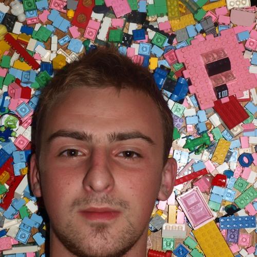 GenyaBakhvalov's avatar