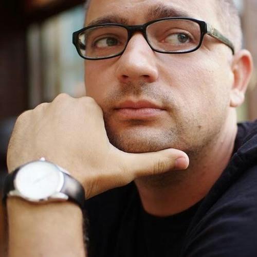 dorinv's avatar