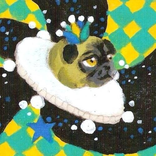 KinokoNiji's avatar