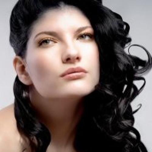 Christina Marie Magenta's avatar
