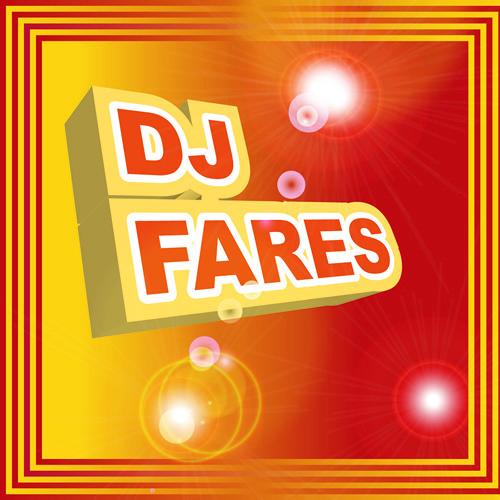 DeejayFares's avatar