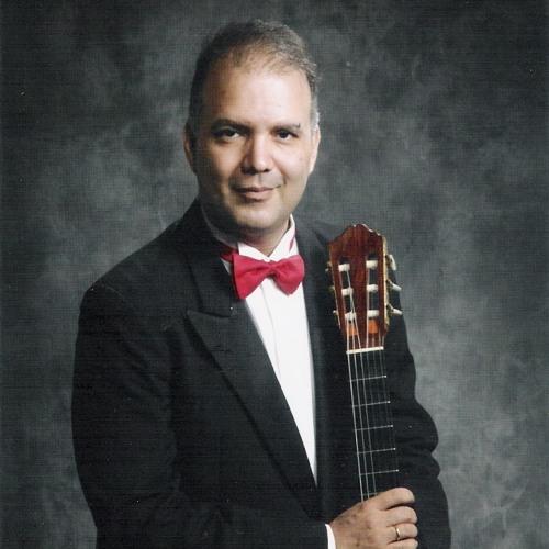 Ignacio Ornés's avatar