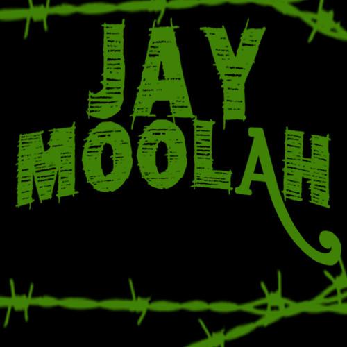 Jay Moolah's avatar