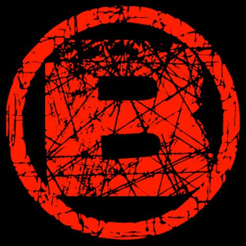 BuzZTech's avatar