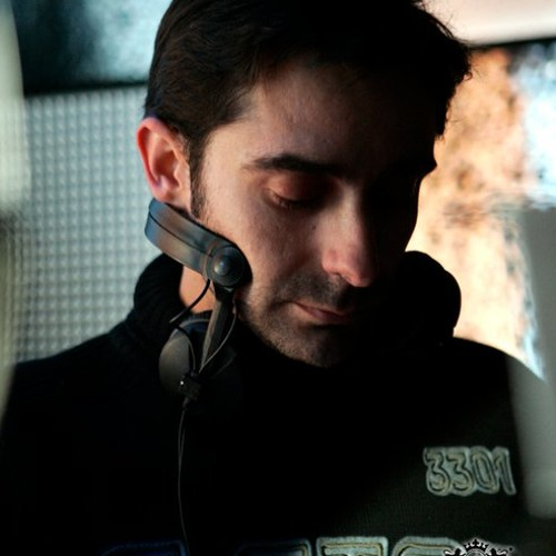 Profile photo of david bordalas