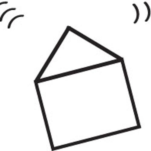 thefieldhouse's avatar