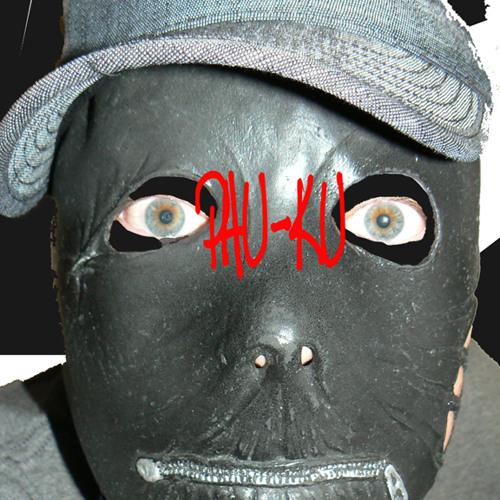 Phu-Ku's avatar