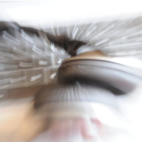 artsandvision's avatar