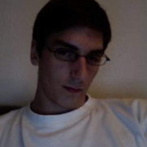 Gothren's avatar
