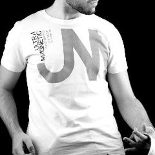 DJ-Karl-Ingham's avatar