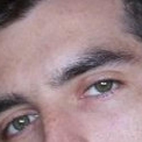 Bob Yo's avatar