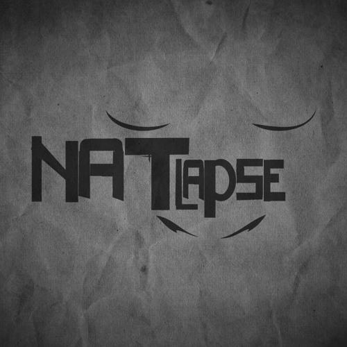 natlapse's avatar