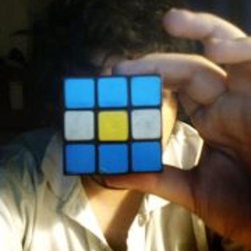 Fernando Macias's avatar