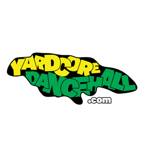 yardcoredancehalldotcom's avatar
