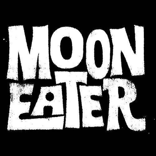 Moon Eater's avatar