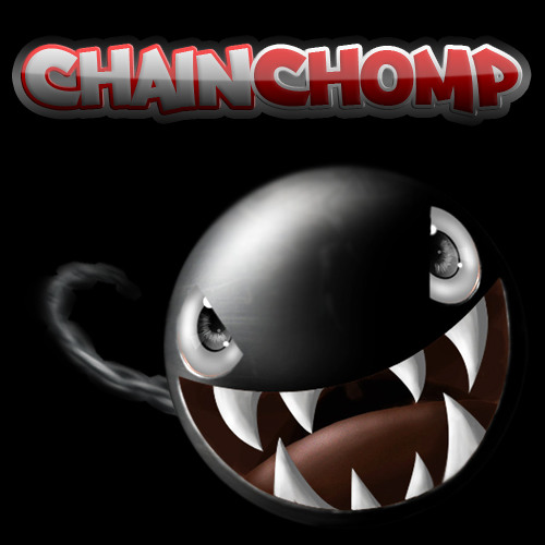 ChainChomp's avatar