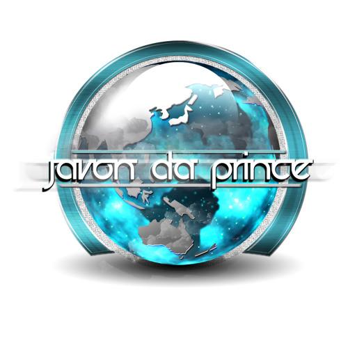 Javon Da Prince's avatar