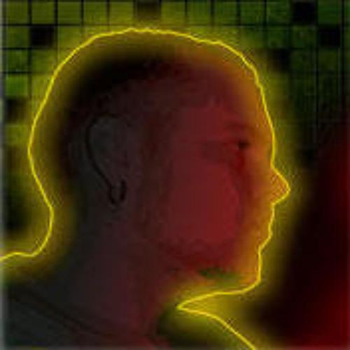 Dr. Steppa's avatar