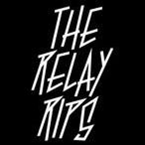 The Relay Rips's avatar