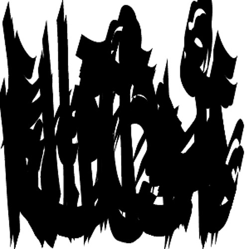 [chaotic] [black] [noise]'s avatar