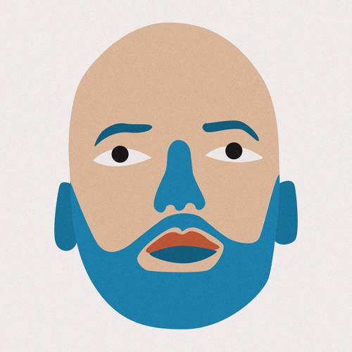 Patrick Zigon's avatar