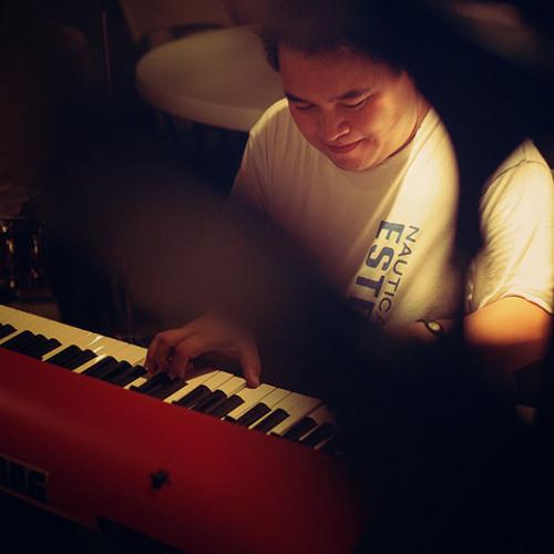 marvinquerido's avatar