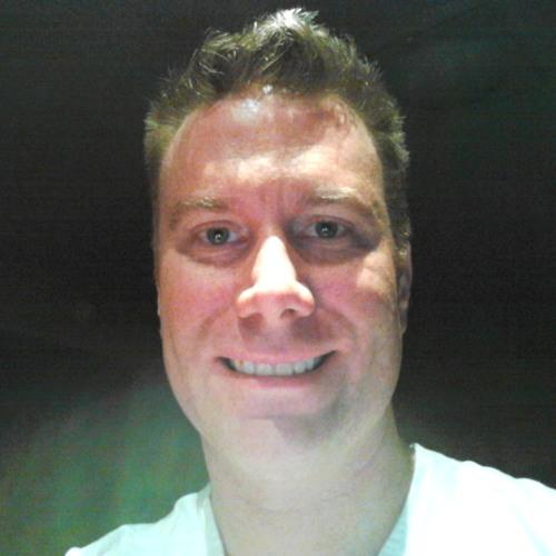 headshed's avatar