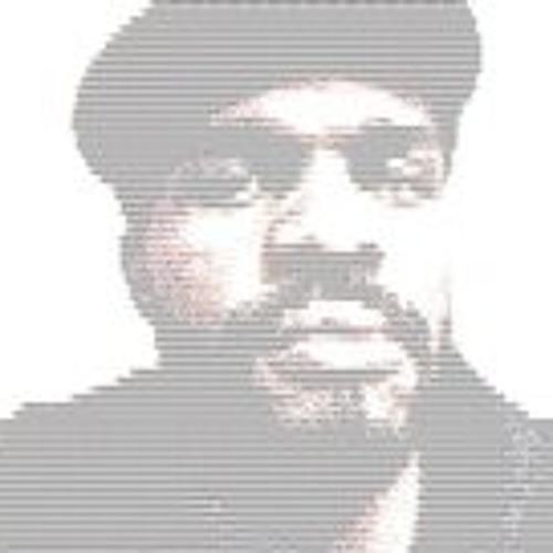 Harrison Nealey's avatar