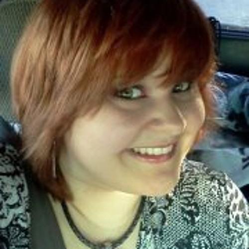 Nicole Elizabeth Hines's avatar