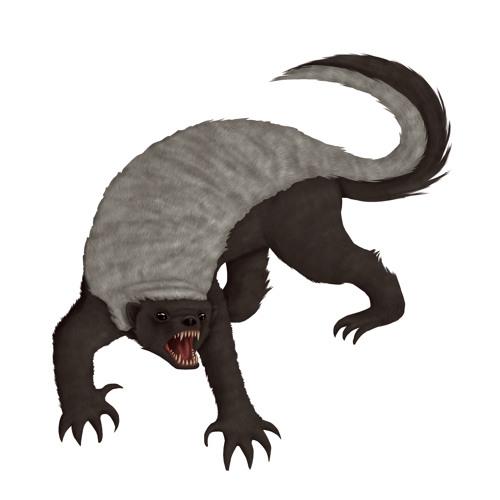 HoneyBadger's avatar
