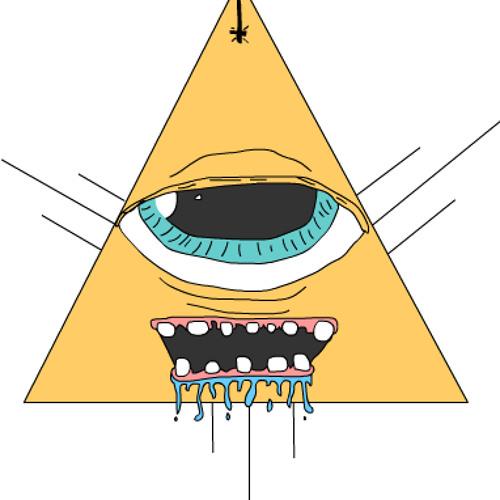 ⫷EJMⅢ⫸'s avatar