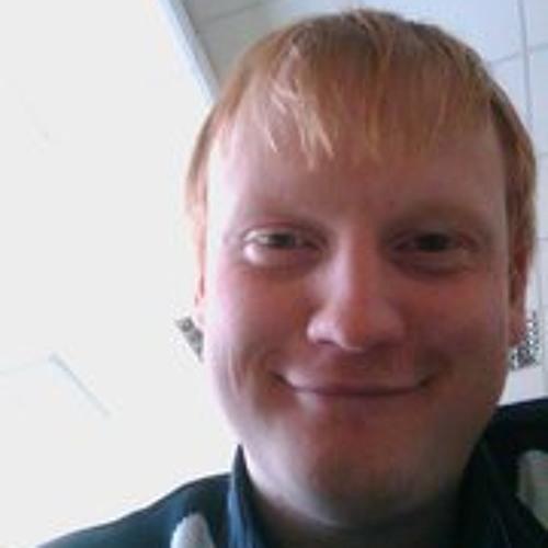 Sergei Grigorjev's avatar