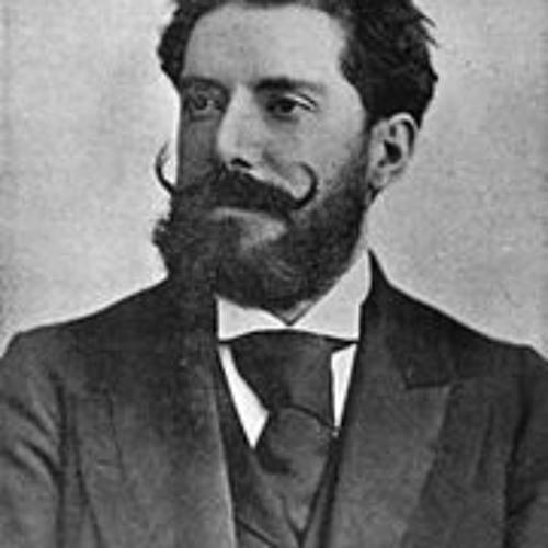 Twan Vermeulen's avatar