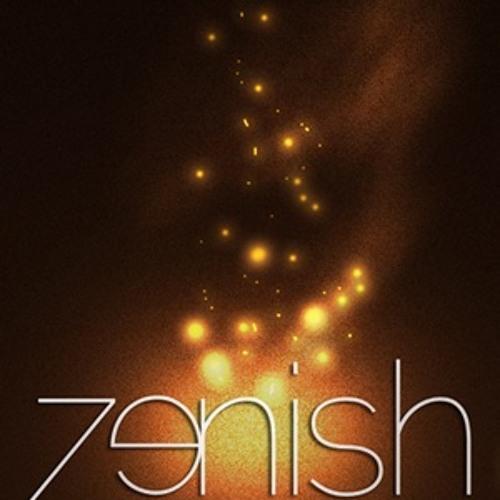 Zenish's avatar
