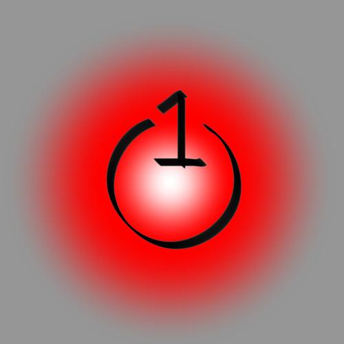 Syndakit's avatar