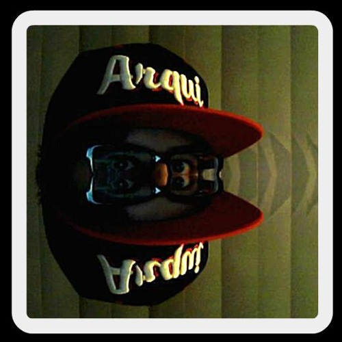 Arqui Ponce's avatar