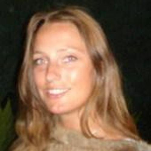 Lirette Gerlach's avatar