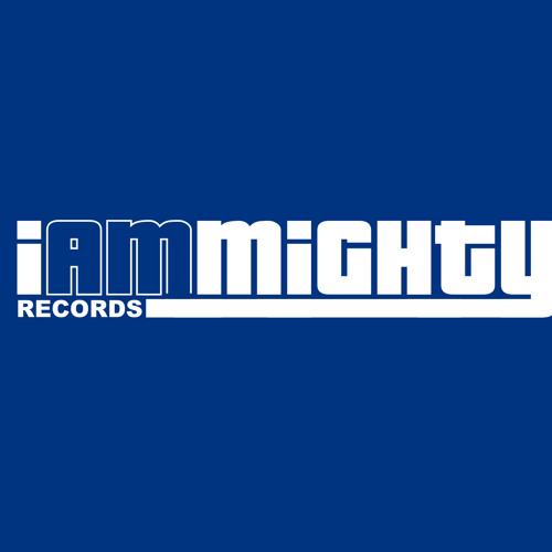 I Am Mighty Records's avatar