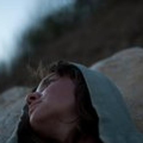 Leyla Akhundova's avatar