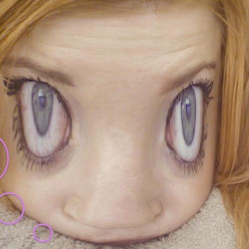 Vermisally's avatar