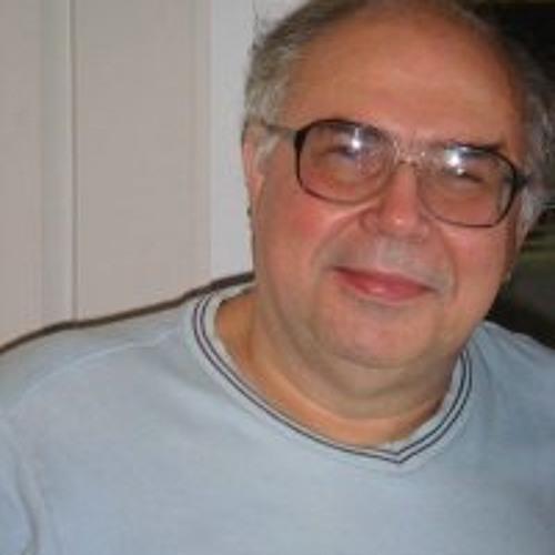Jose Roberto Denys's avatar