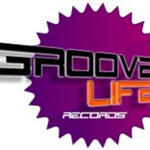 Groove Life Records's avatar